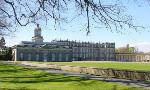 hopetoun house pictur ephotograph